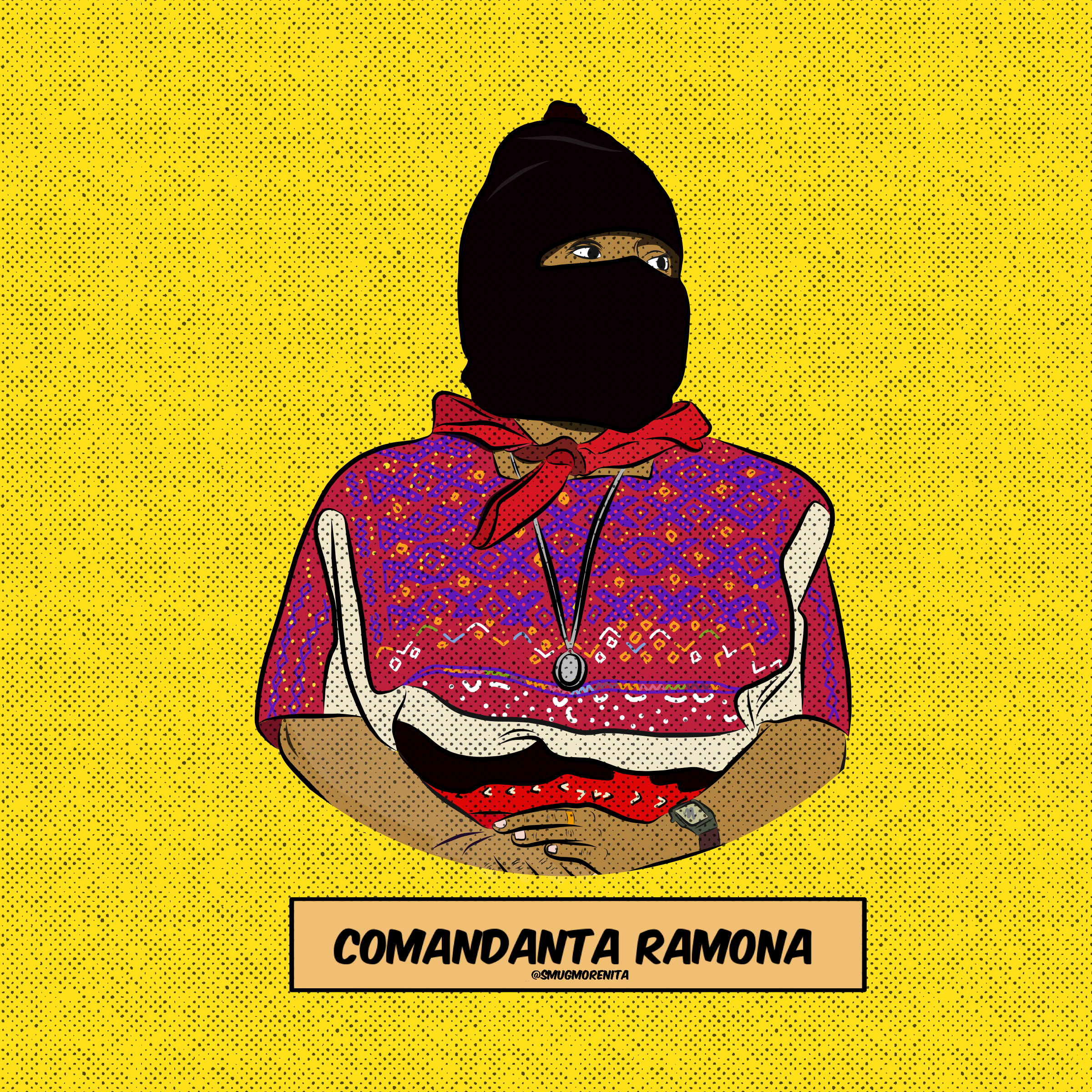 Comandanta Ramona - Web Image .png