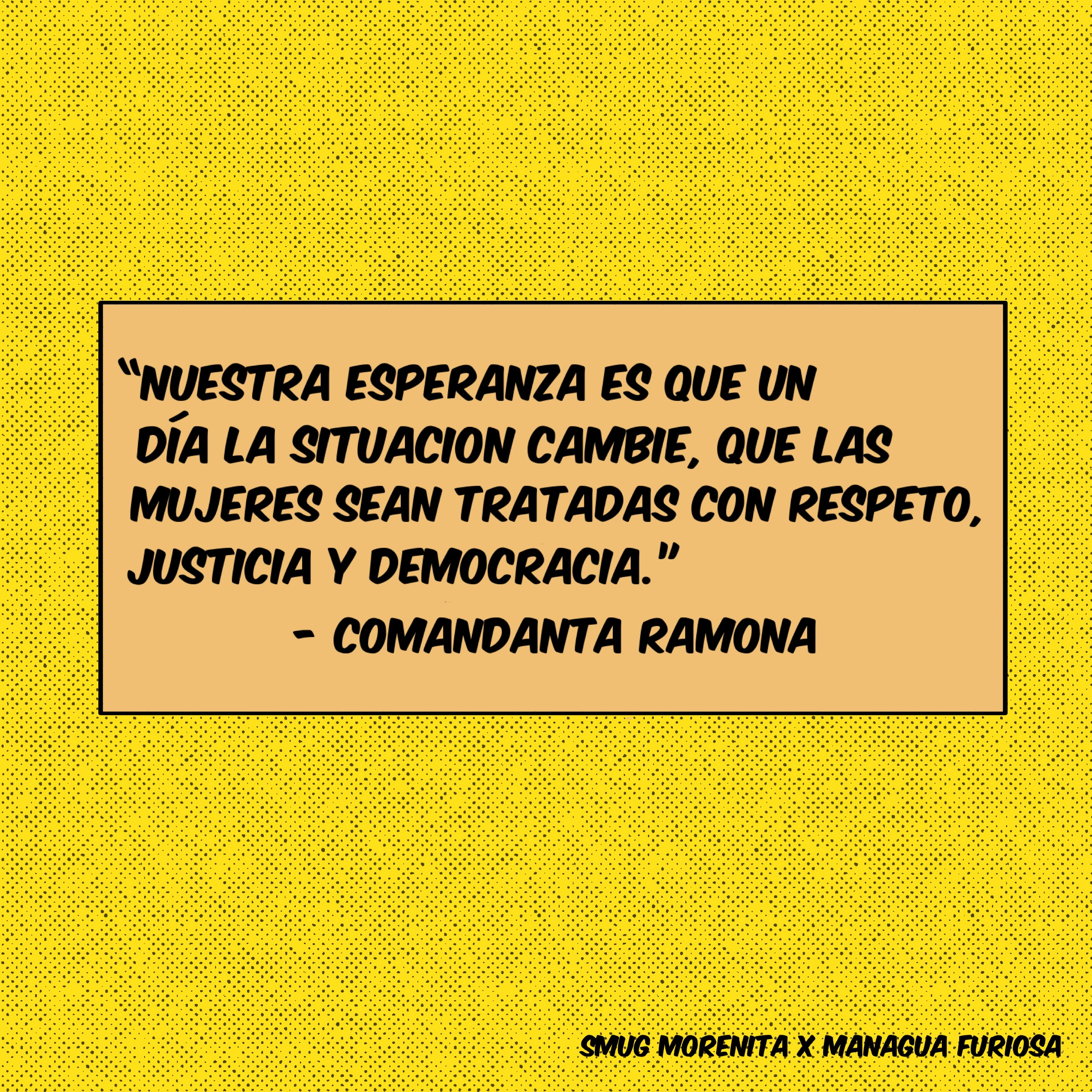 Comandanta Ramona Quote - Web Image .jpeg