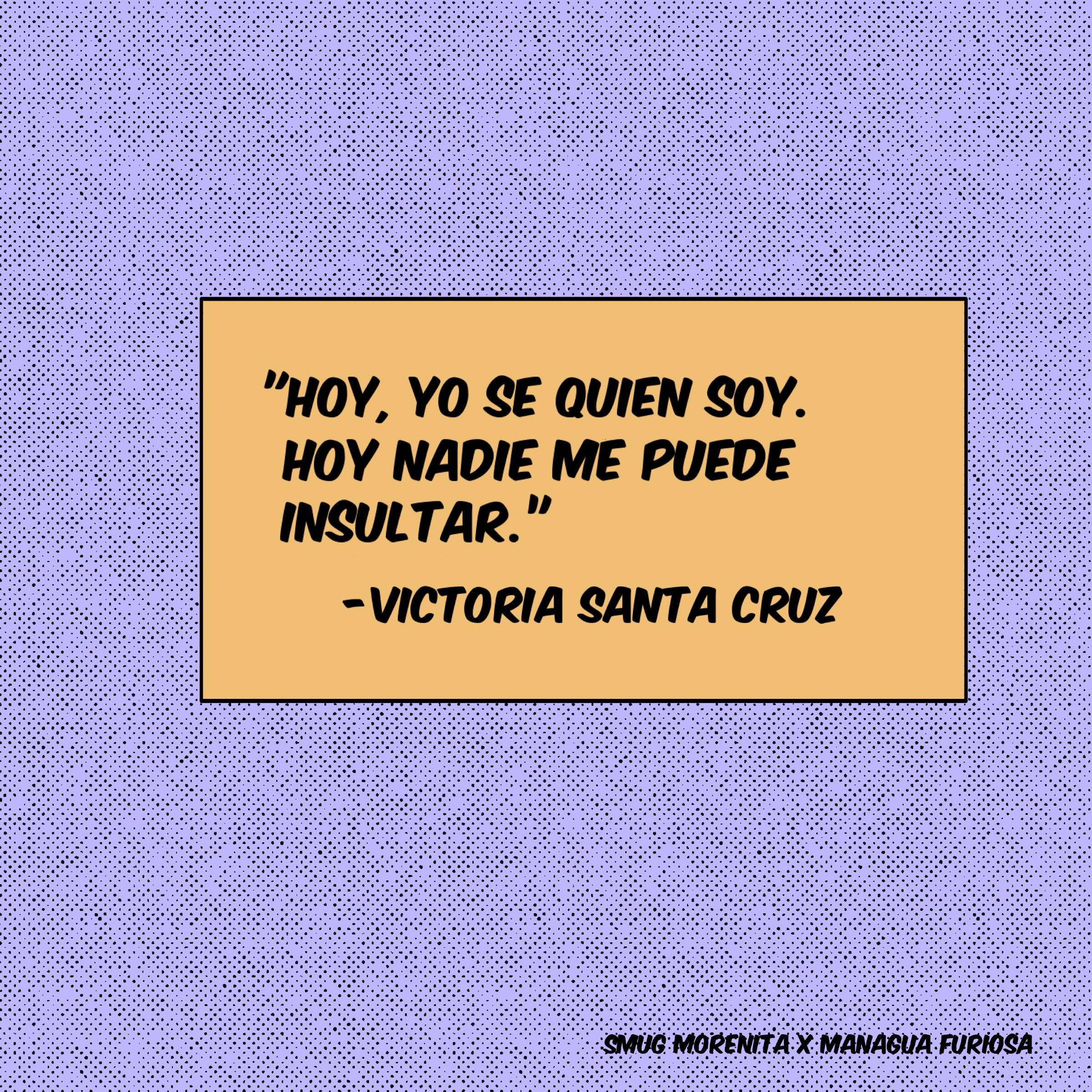 Victoria Santa Cruz Quote - Web Image .jpg