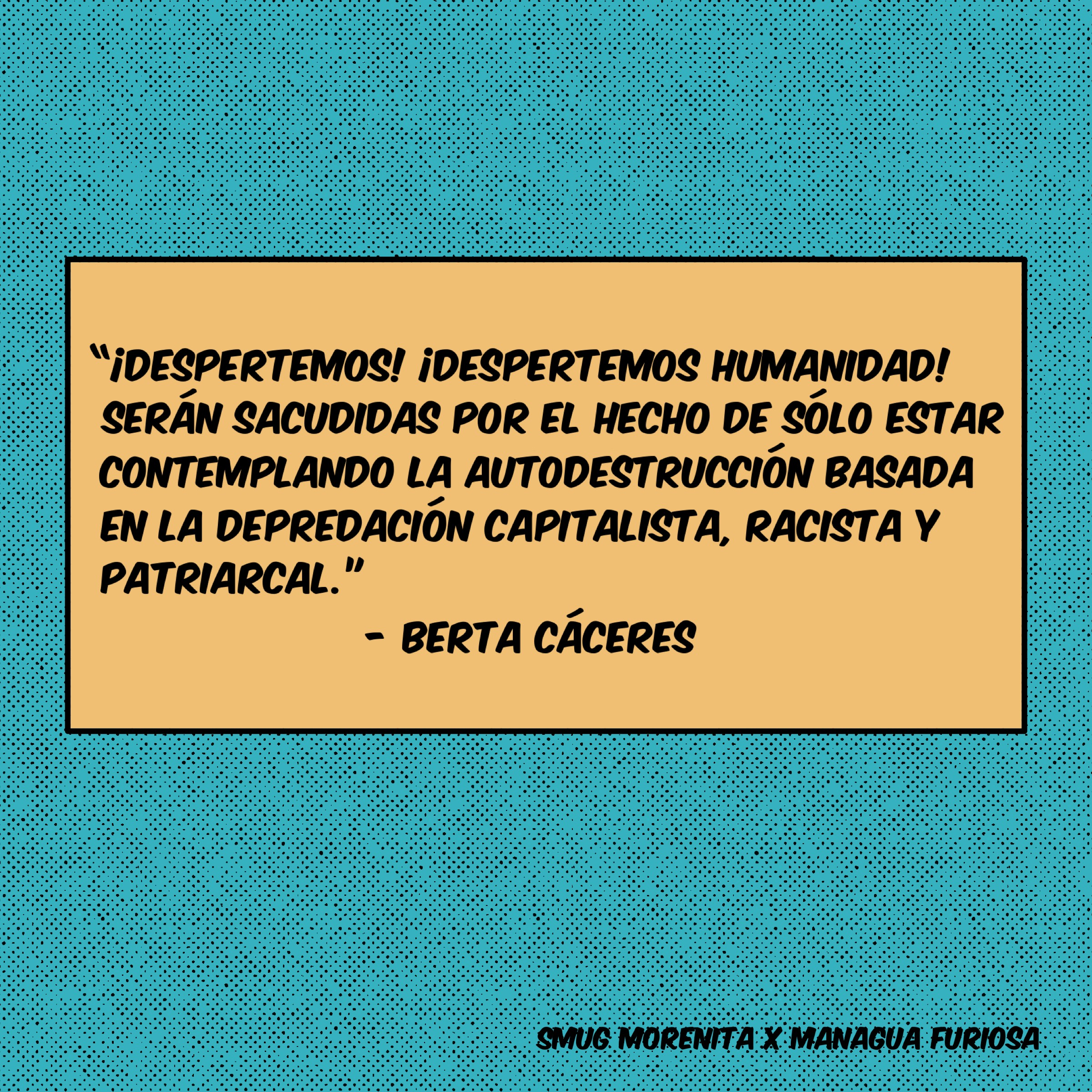 Berta Cáceres Quote - Web Image .jpg