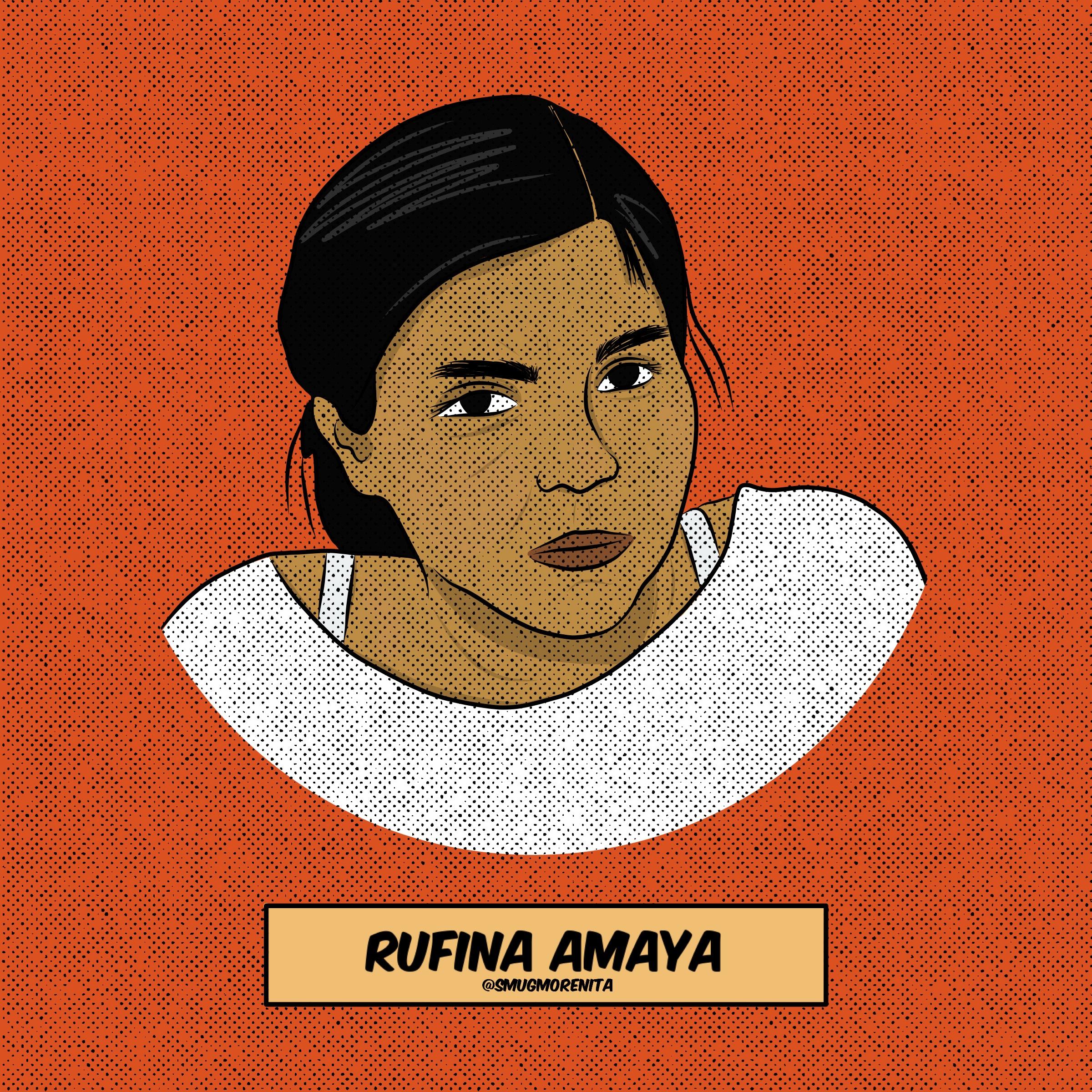 Rufina Amaya - Web Image .jpg