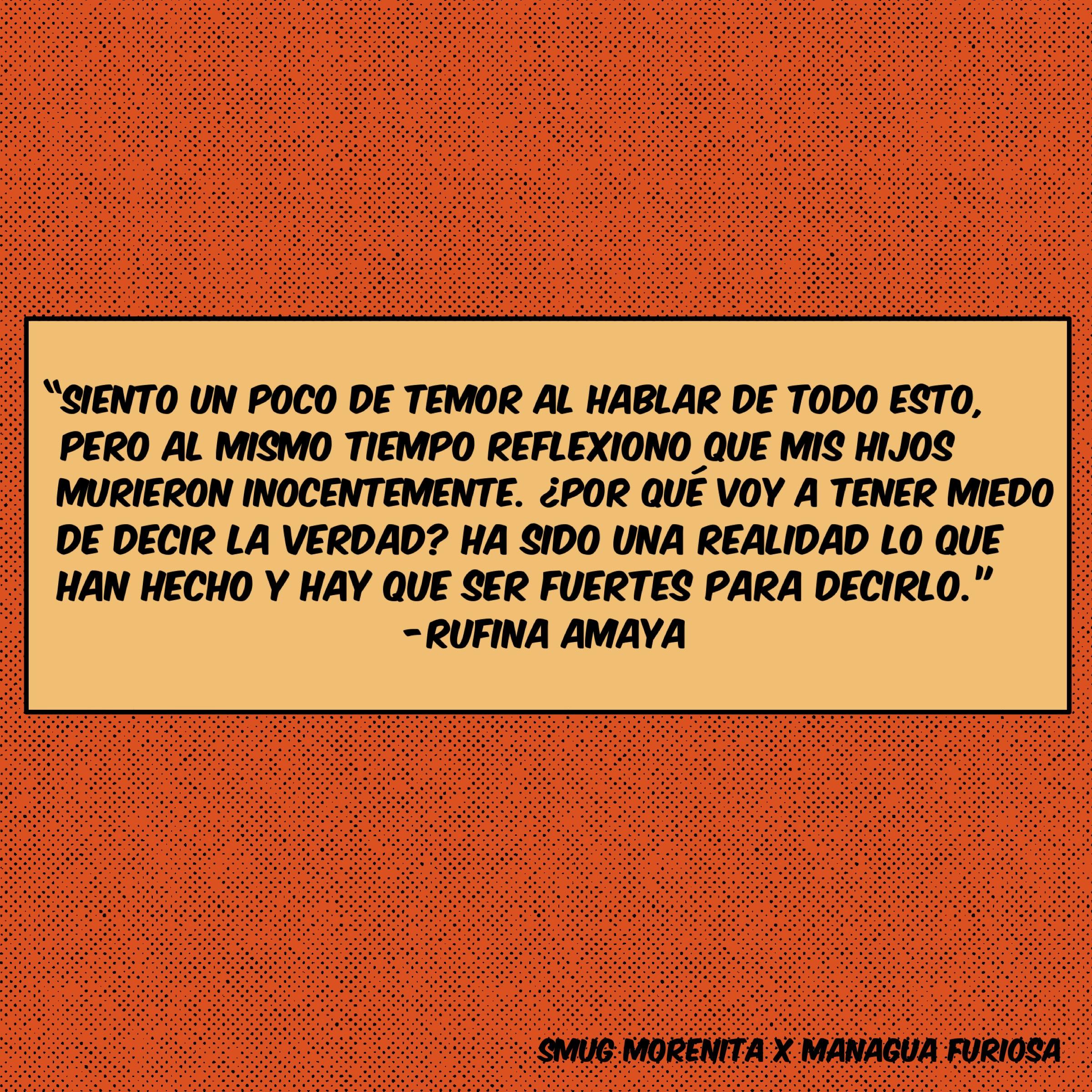 Rufina Amaya Quote - Web Image .jpg