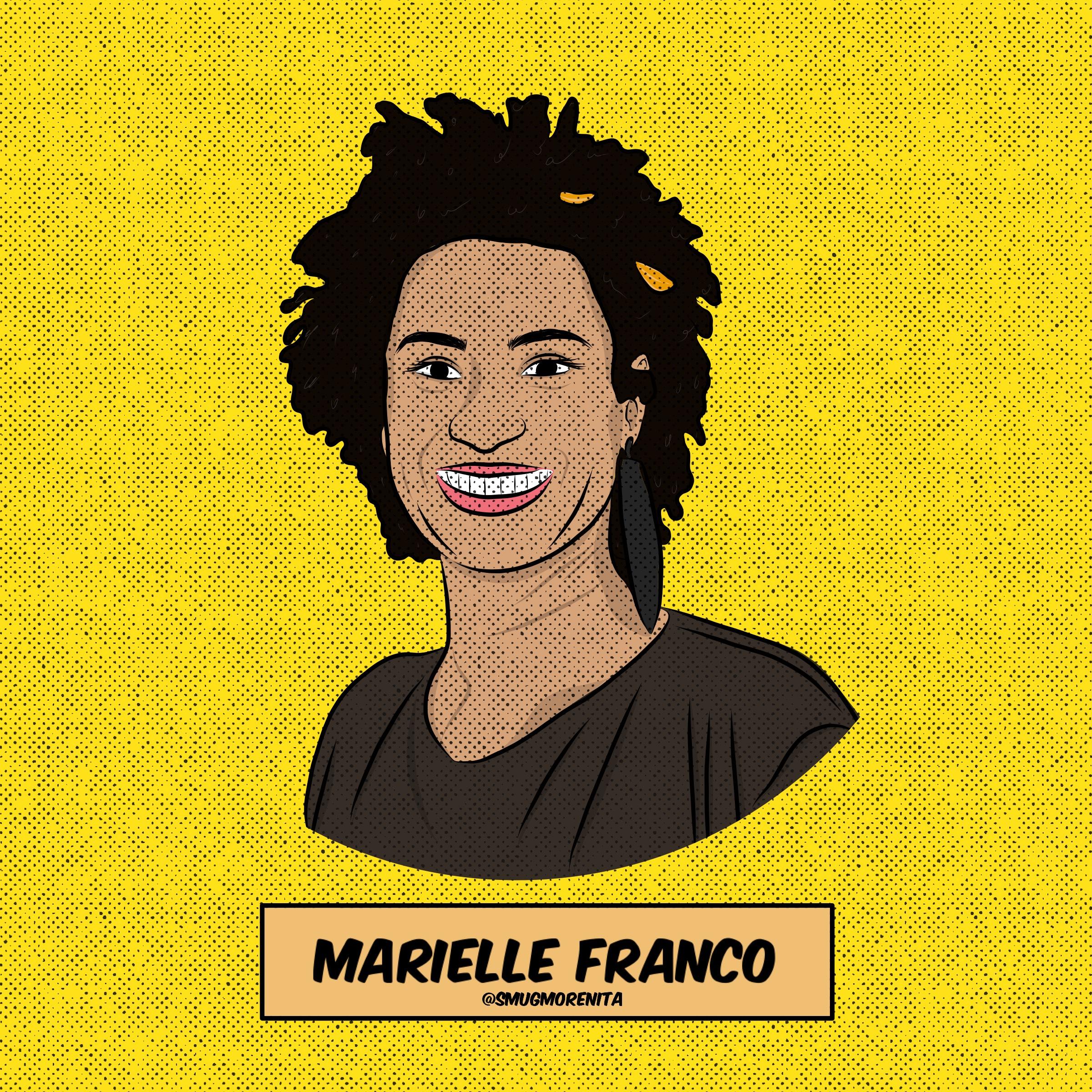 Marielle Franco - Web Image .jpg