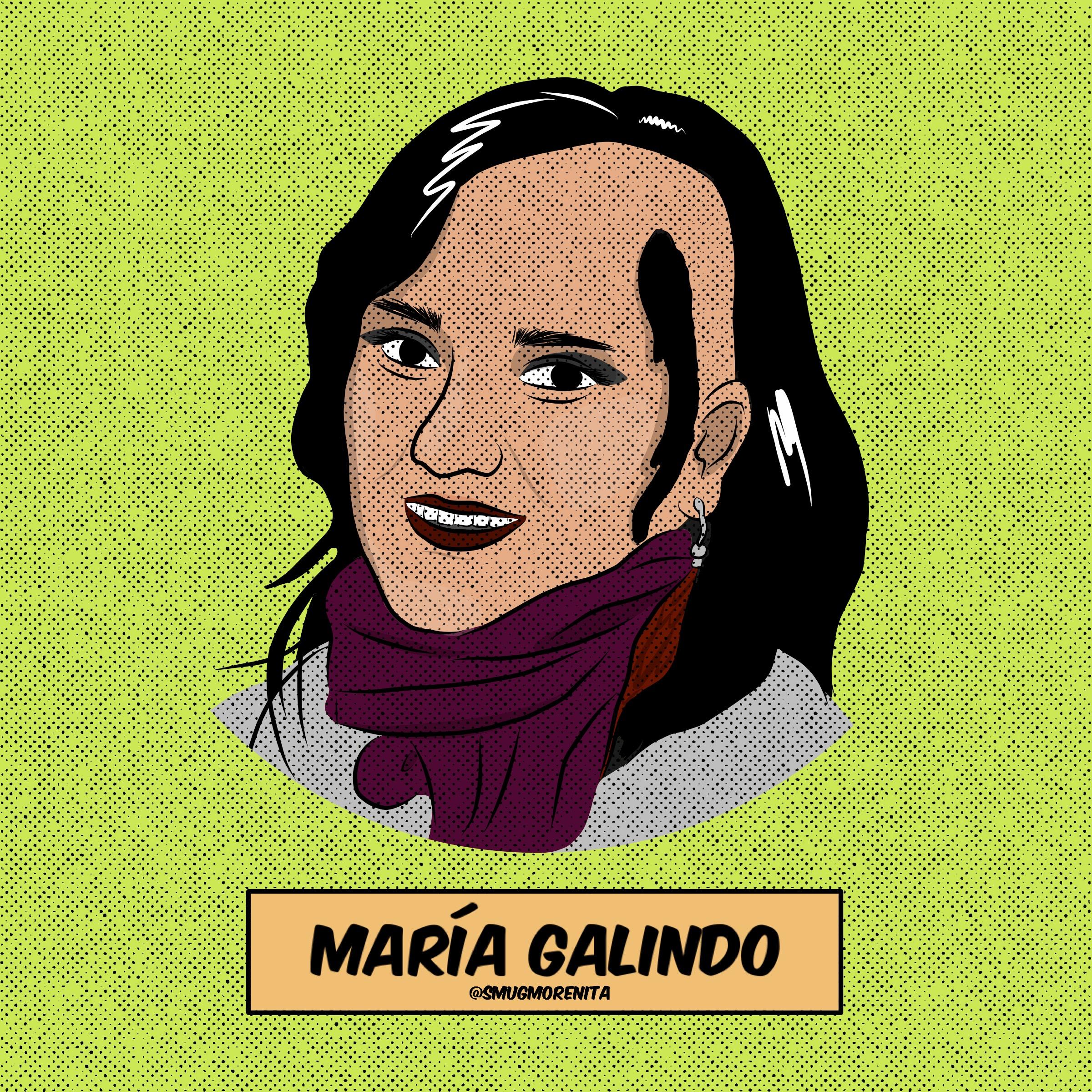 María Galindo - Web Image .jpg