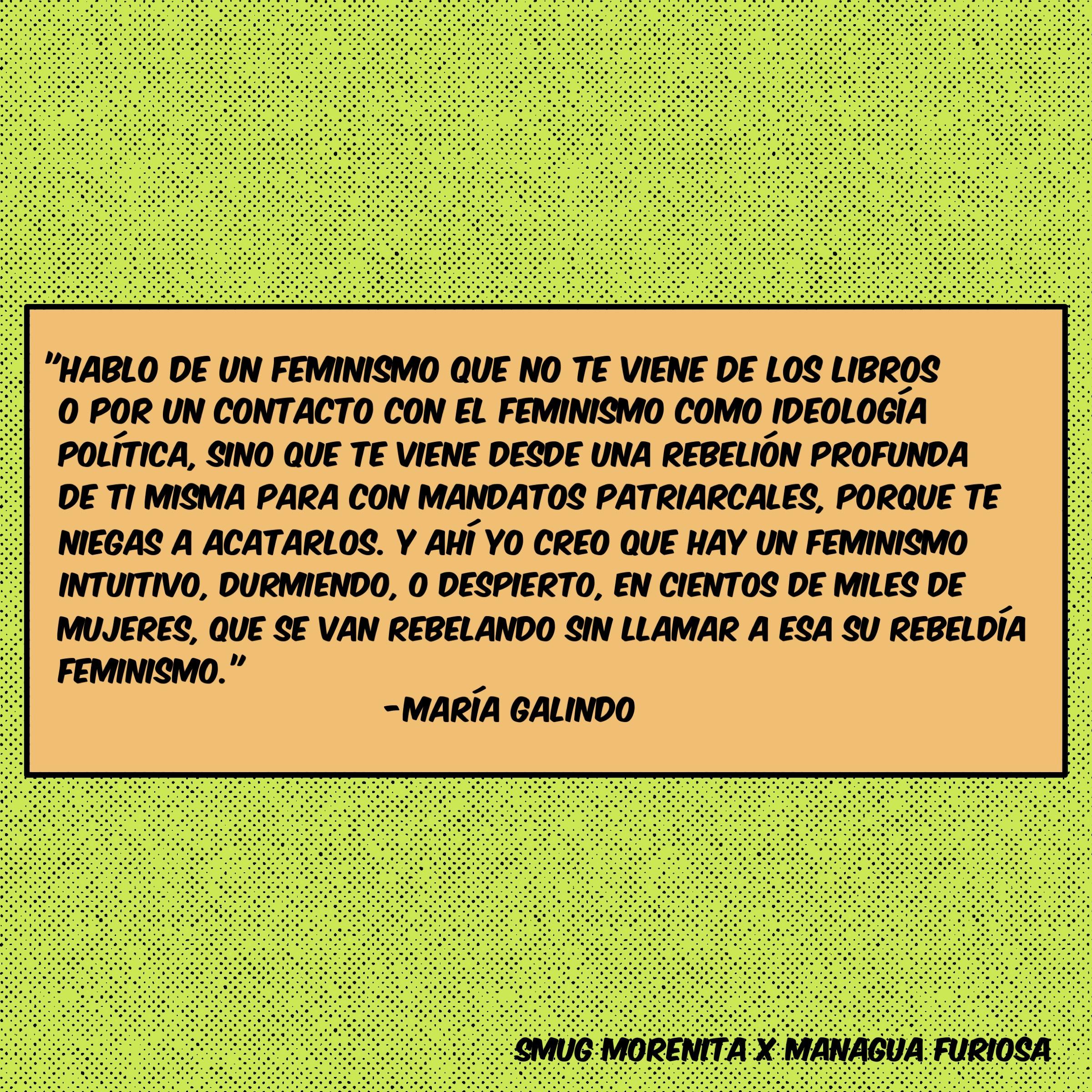 María Galindo Quote - Web Image .jpg