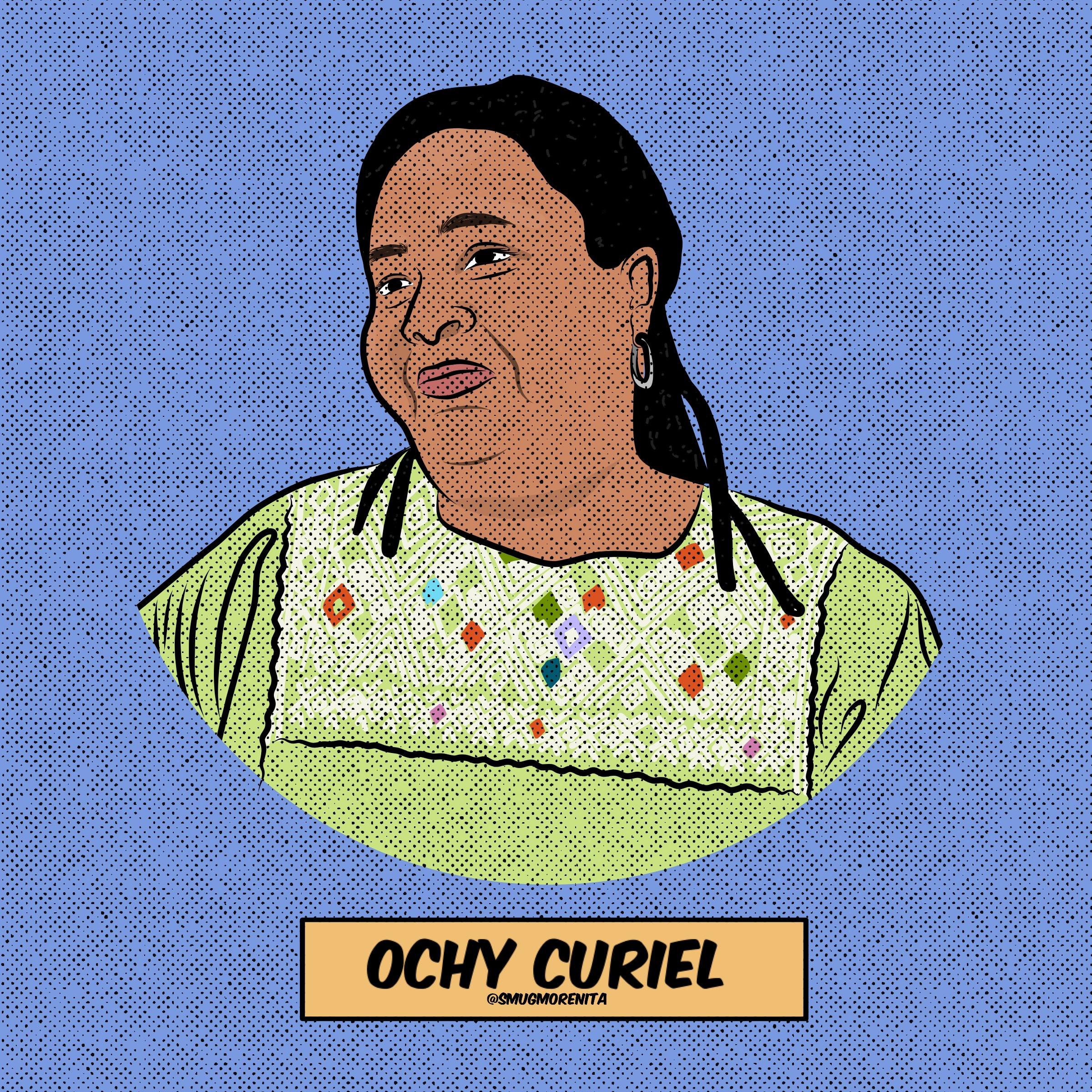 Ochy Curiel - Web Image .jpg