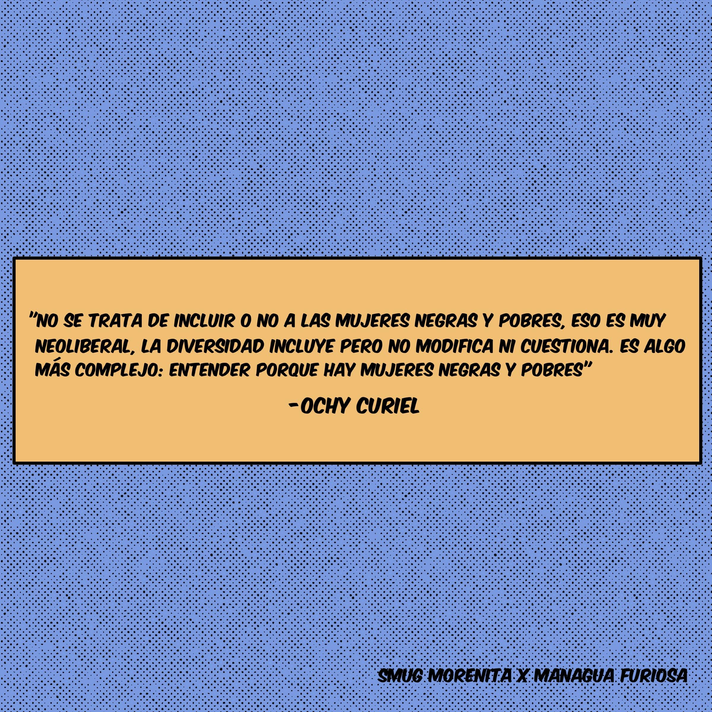 Ochy Curiel Quote - Web Image .jpg