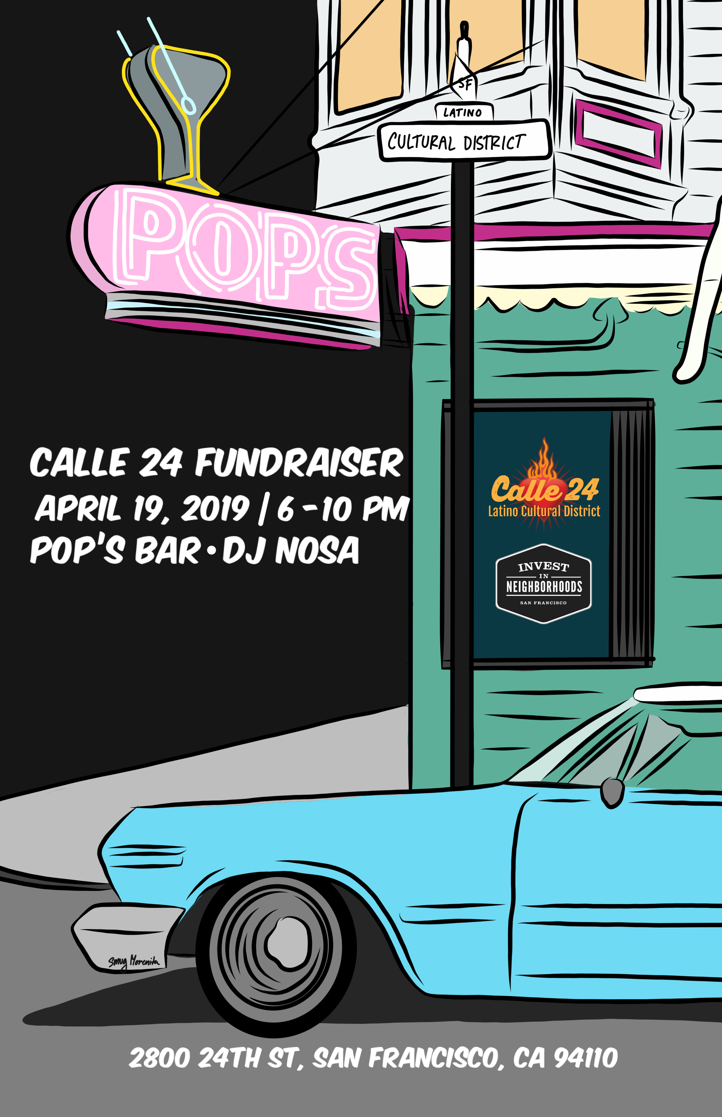 CALLE 24 POSTER - WEBSITE IMAGE.png