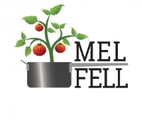 MelFell_Logo-FINAL3.jpg