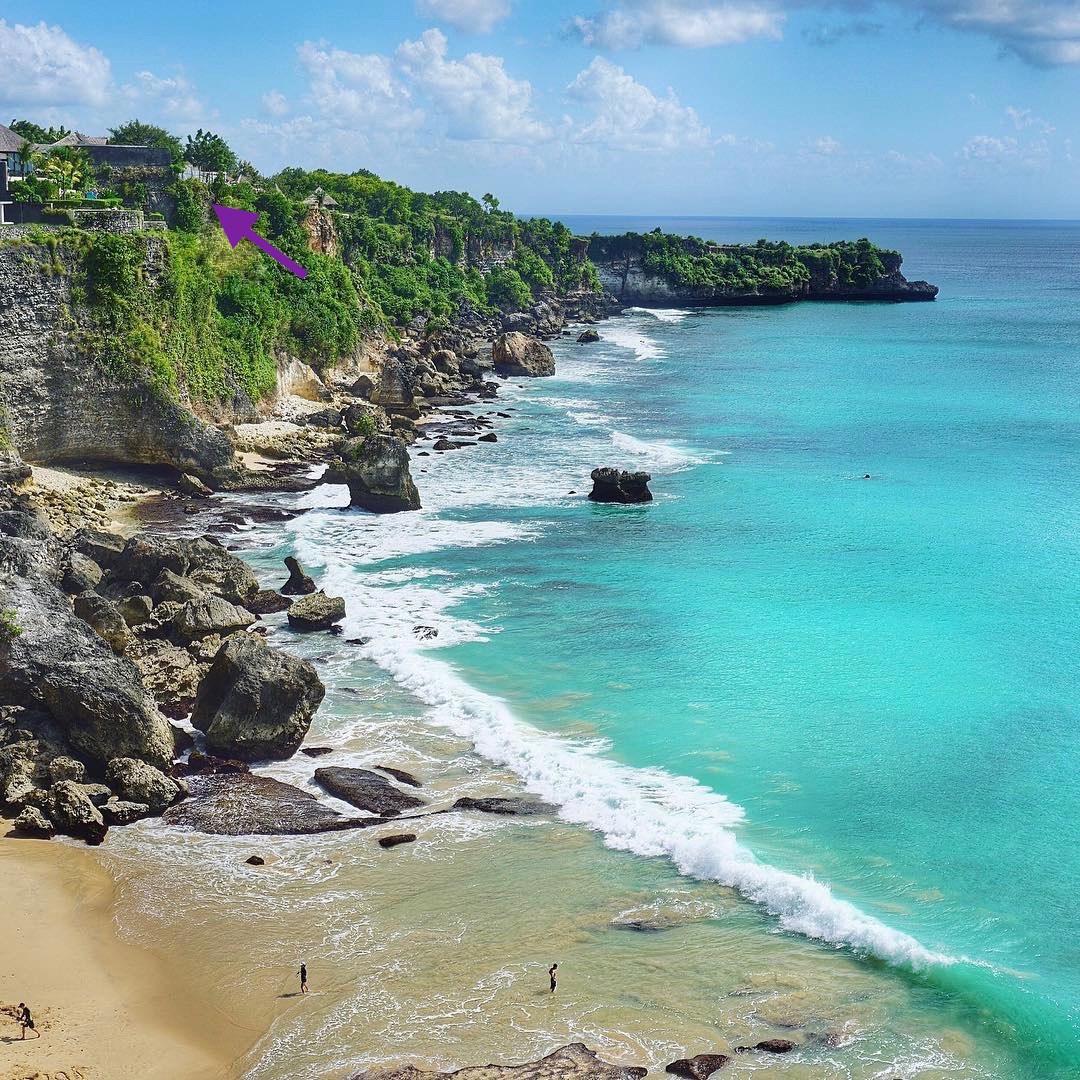 Villa-Singa-Bali-13.jpg