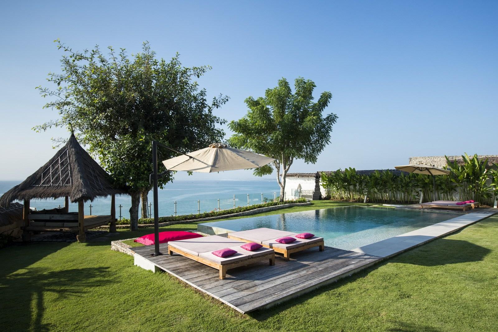 Villa-Singa-Bali-27.jpg