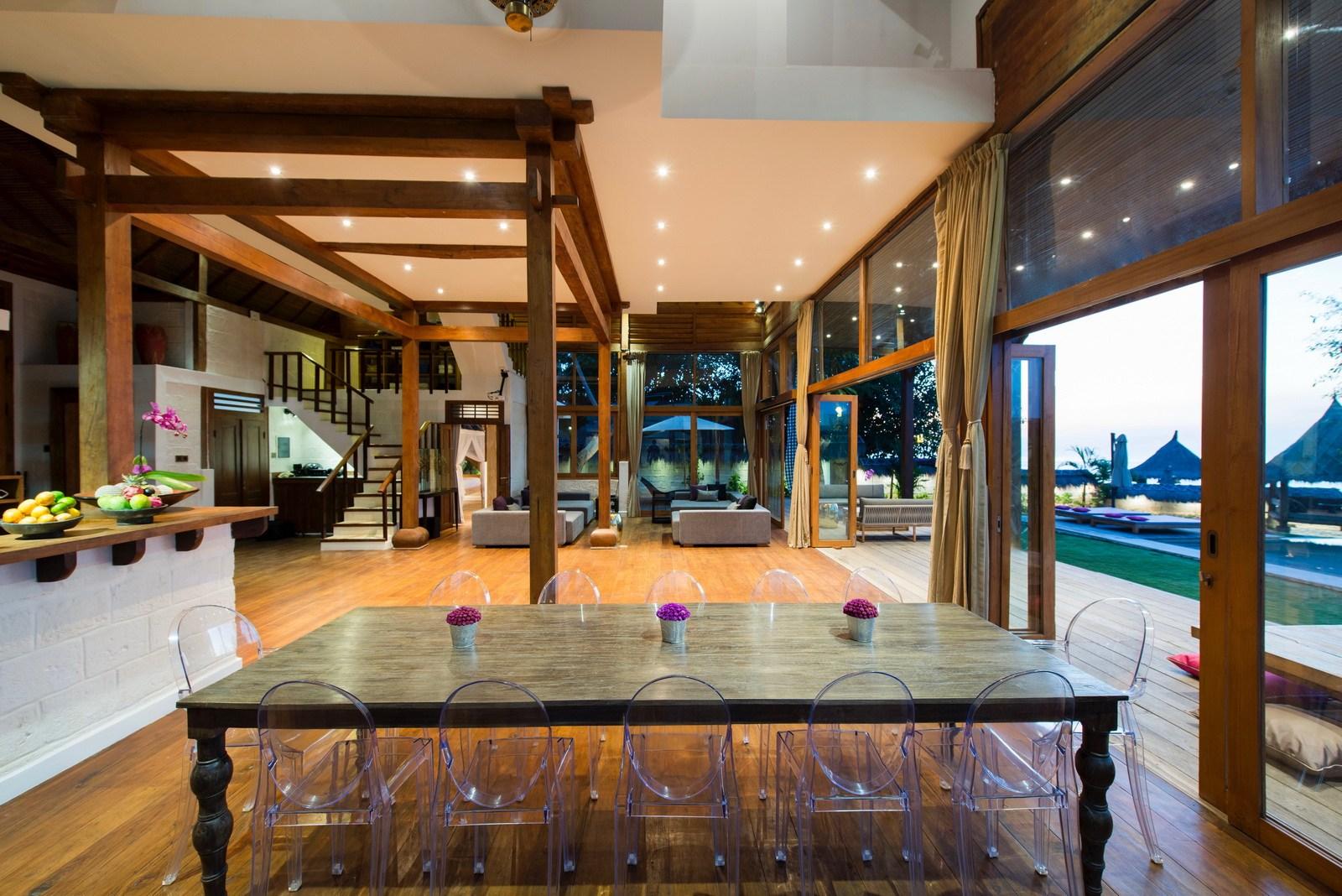 Villa-Singa-Bali-2.jpg