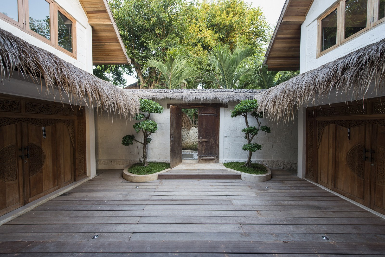Villa-Singa-Bali-21.jpg