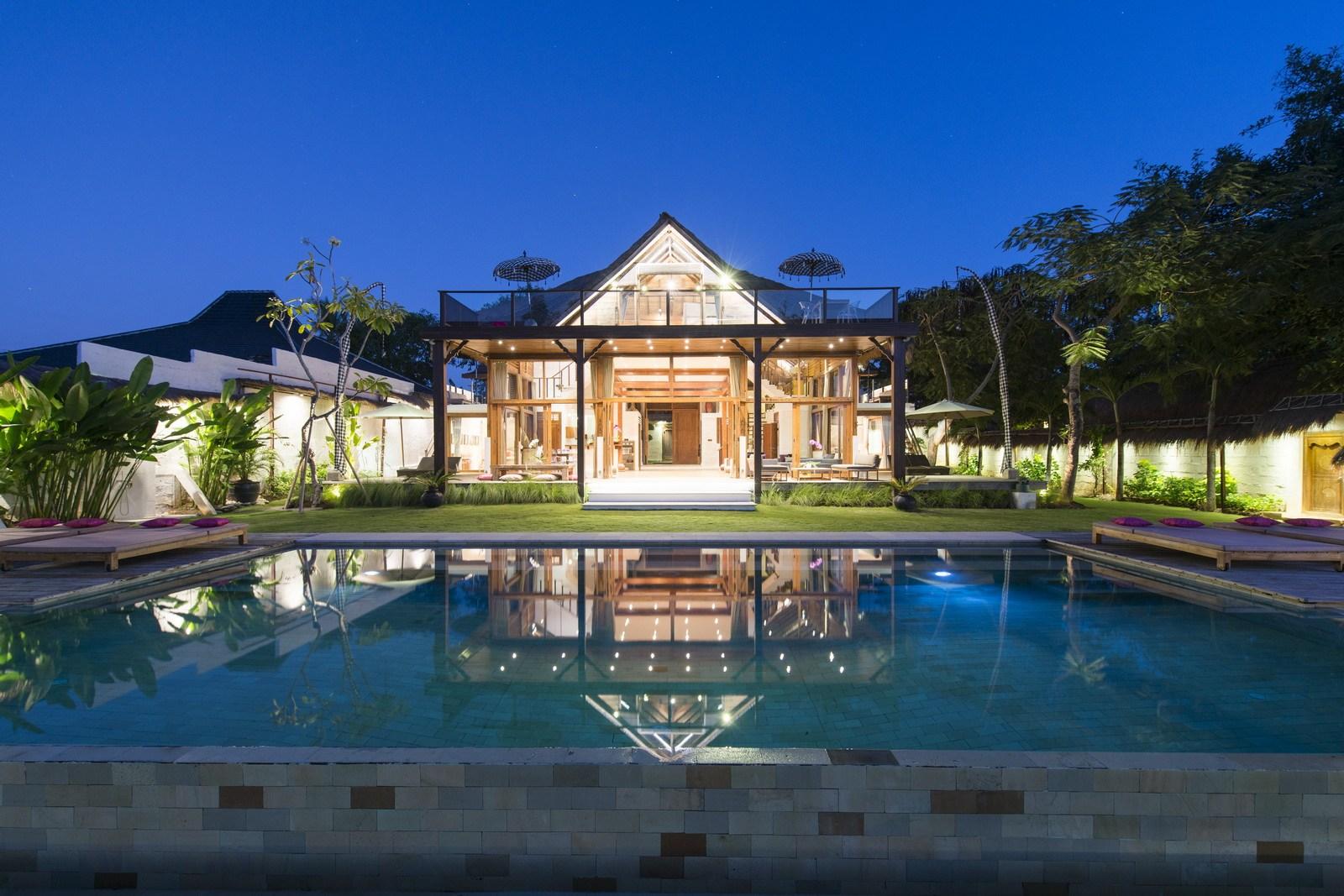 Villa-Singa-Bali-9.jpg