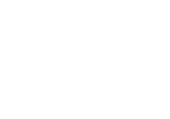 logo-full-white.png