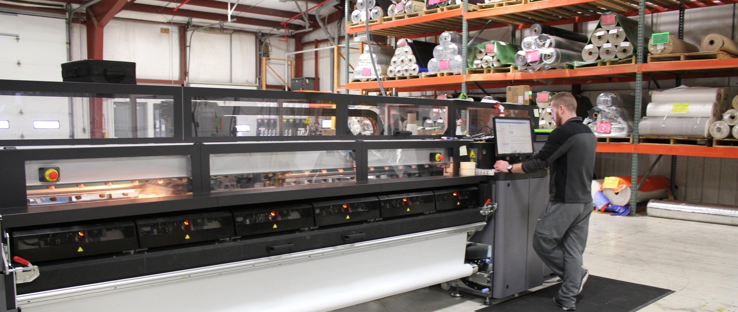 facility_celina_print shop_printing machine_04.JPG