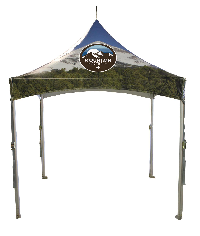 10x10 Pinnacle Tent Mountain Patrol.jpg