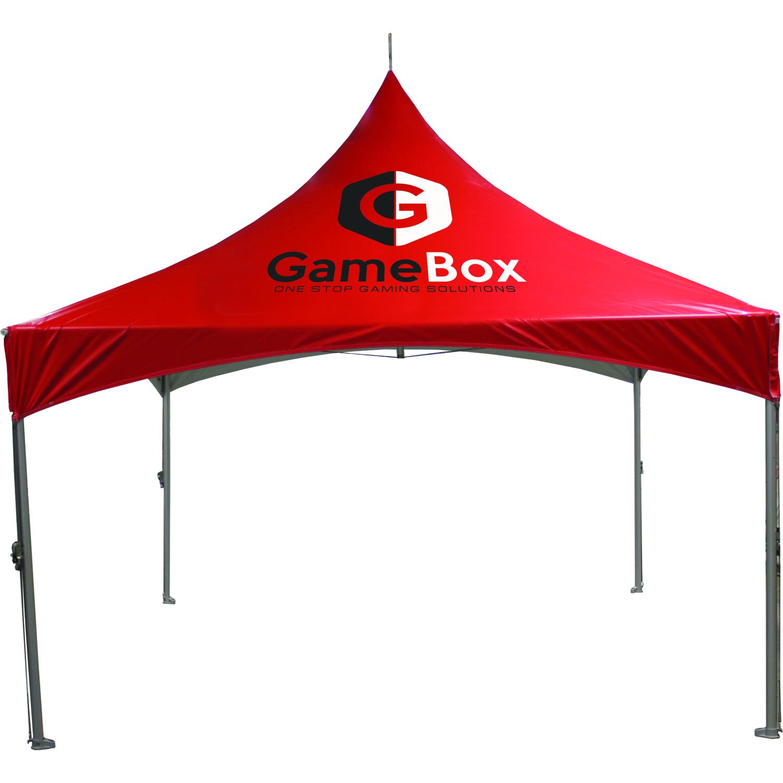 15x15 Pinnacle Game Box.jpg