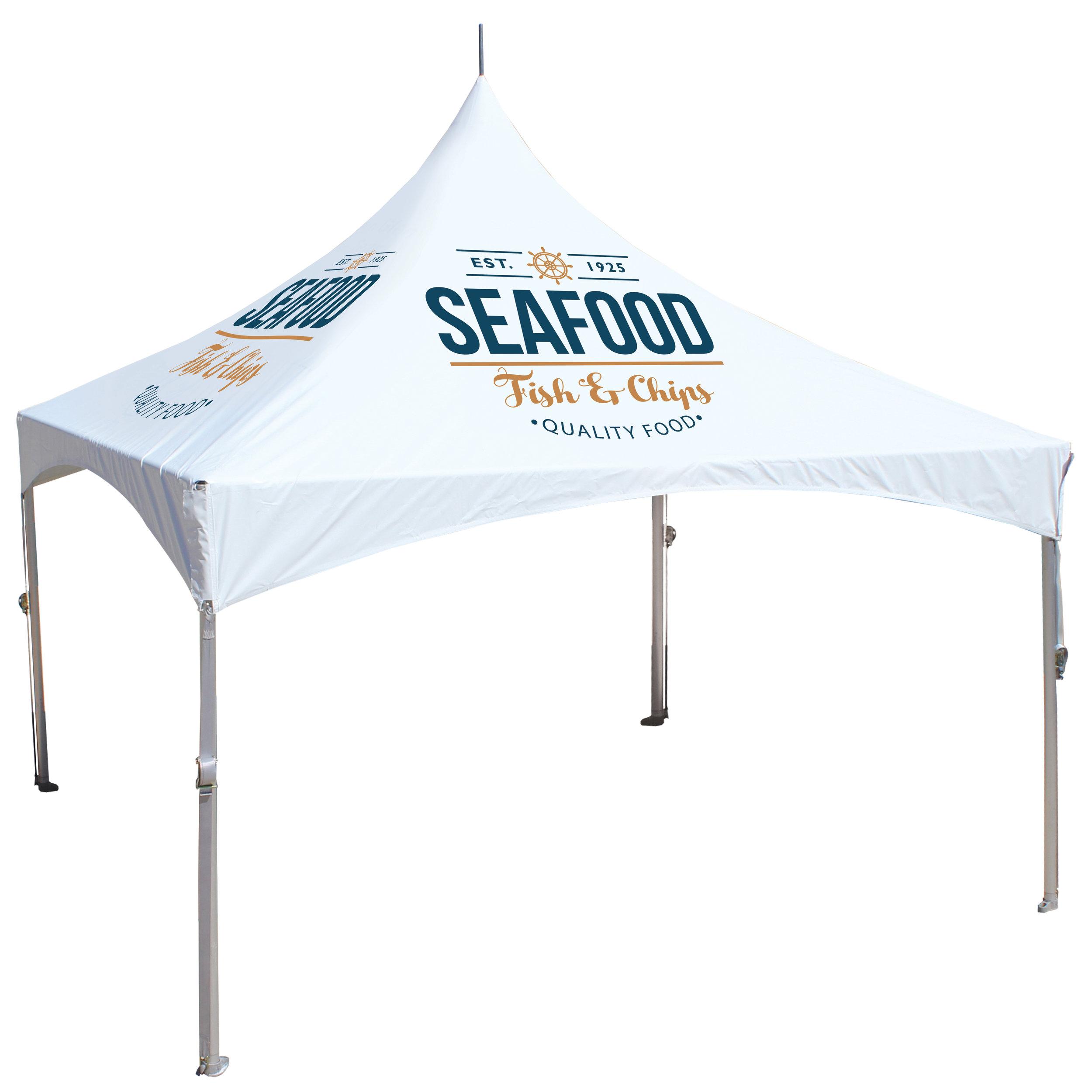 15x15 Pinnacle Seafood.jpg