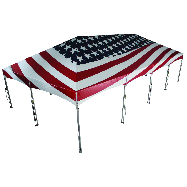 20x40 Master Series Tent American Flag.jpg