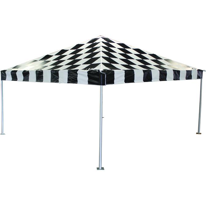 Checkered Frame Tent 2.jpg