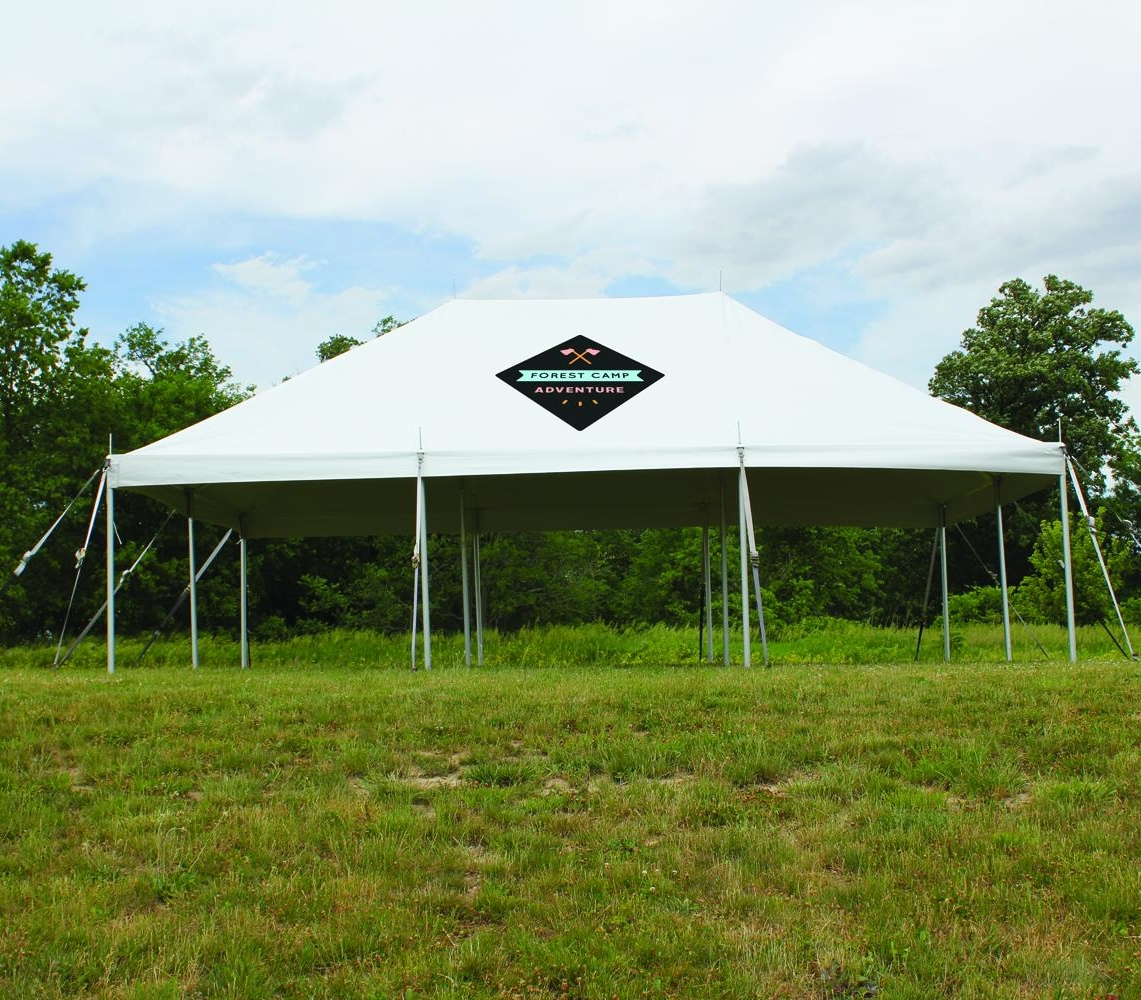 20x30 Pole Tent Forest Camp.jpg