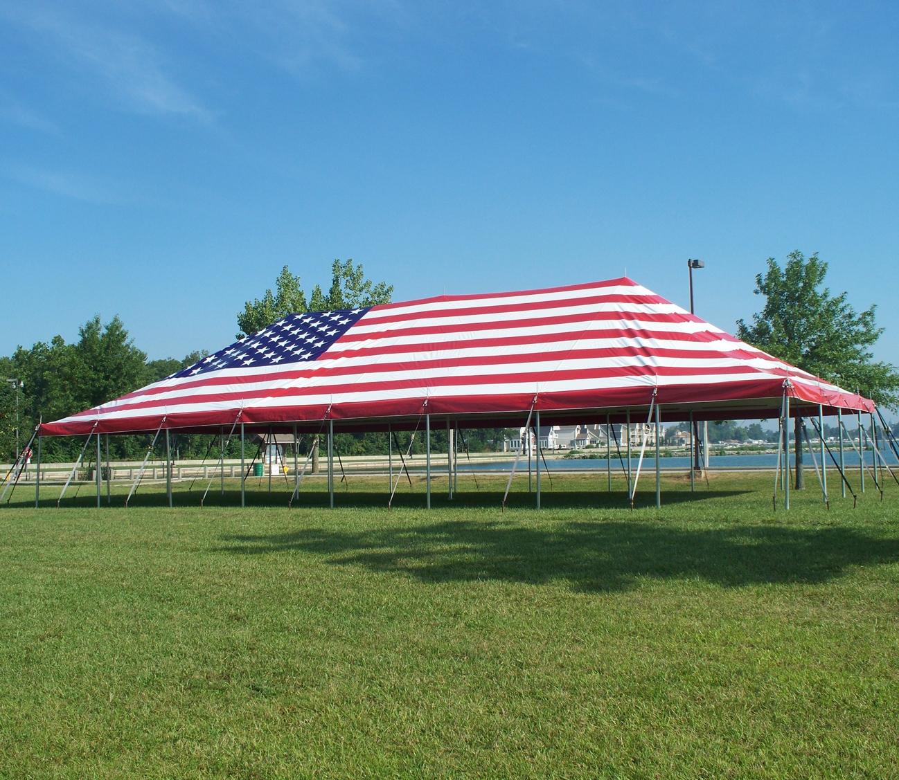 30x60 Classic Pole Tent American Flag.jpg