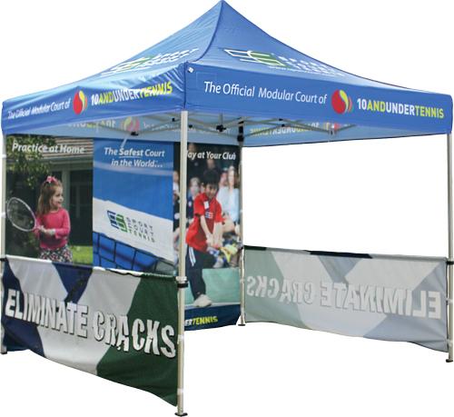 20120615 - 10x10 Fastshade Sport Court 4.jpg