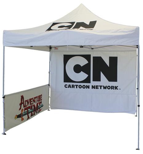 10x10-Cartoon Network2.jpg