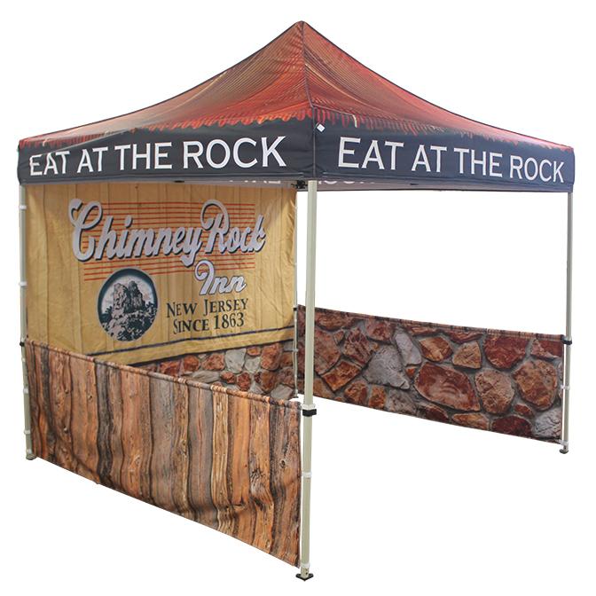 10x10 Fast Shade Eat at the Rock 2.jpg