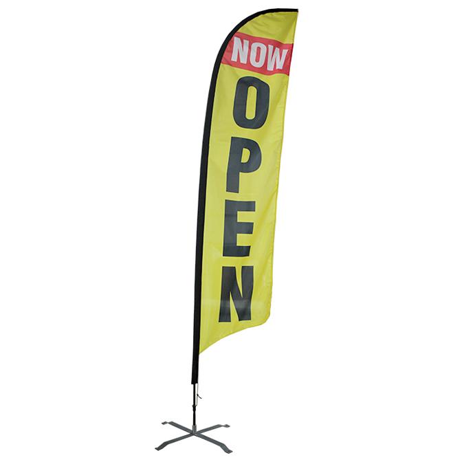 Blade Flag_Now Open.jpg