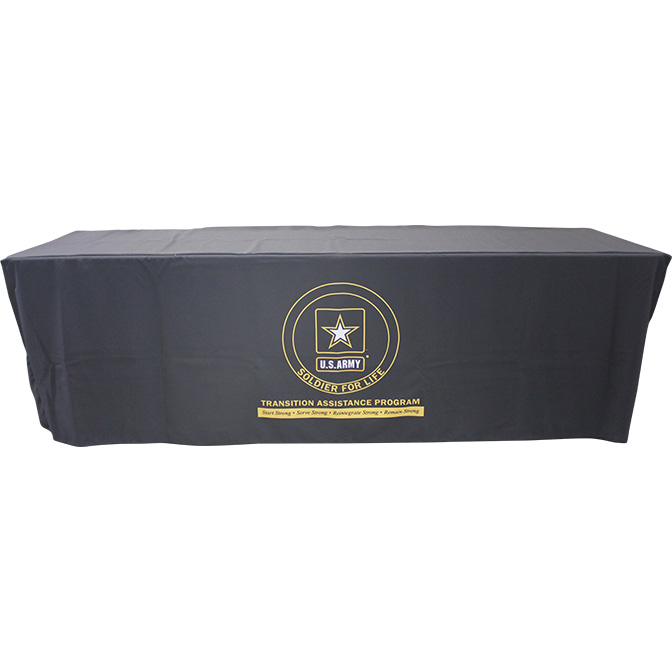 8' Table Cover US Army.jpg