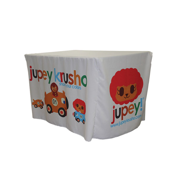 4' Fitted Table Cover Jupey Krusho 1.jpg