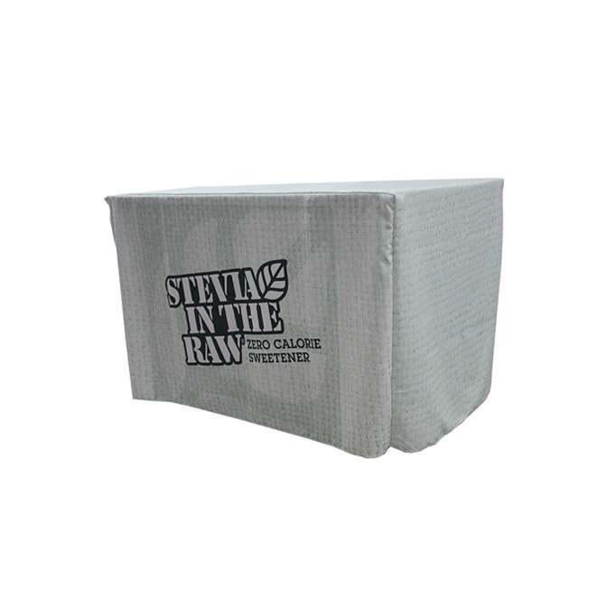 4' Fitted Table Cover Stevia In The Raw.jpg