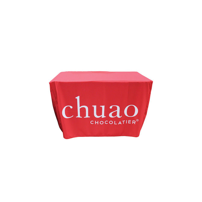 4' Table Cover Chuao.jpg