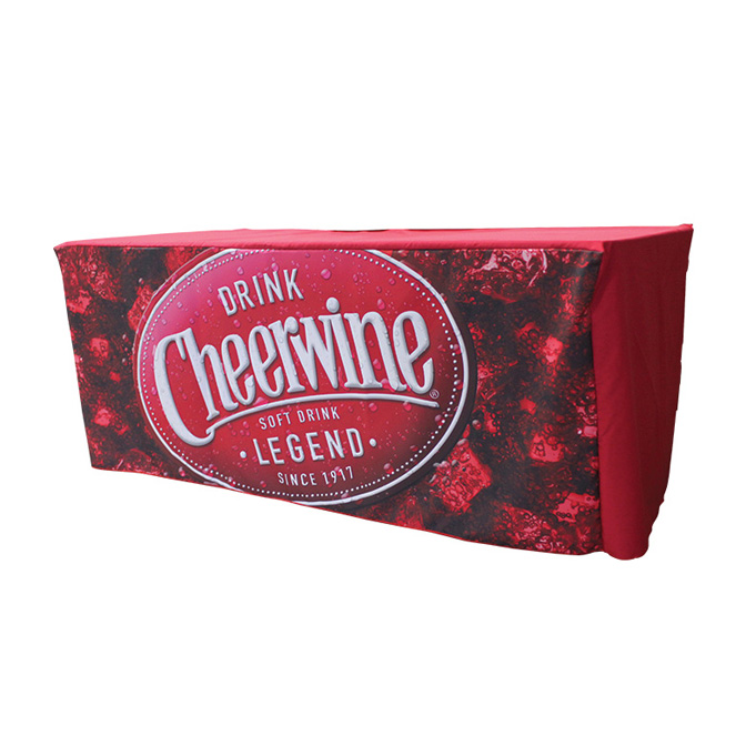6' Fitted Drink Cheerwine Softdrink.jpg