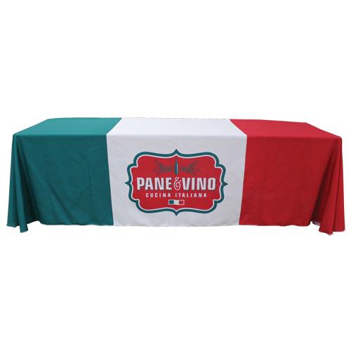 8' Draped Table Cover Pane & Vino 1.jpg