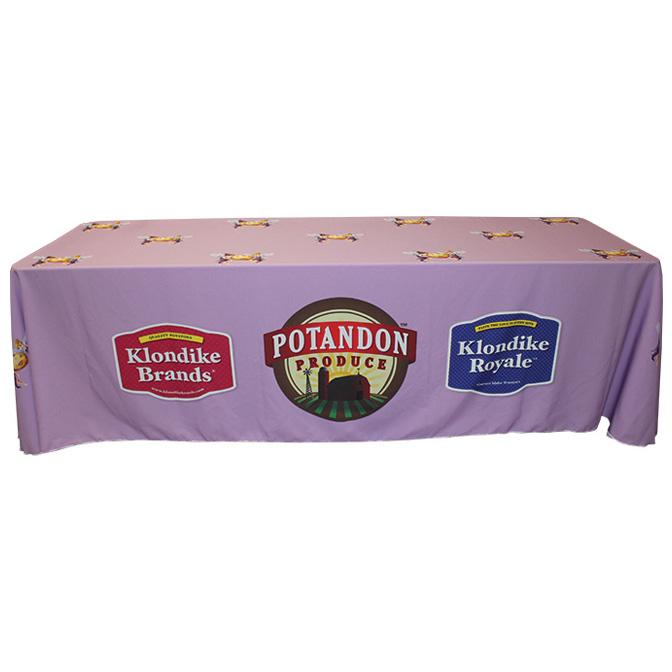 8' Draped Table Cover Potandon Produce.jpg