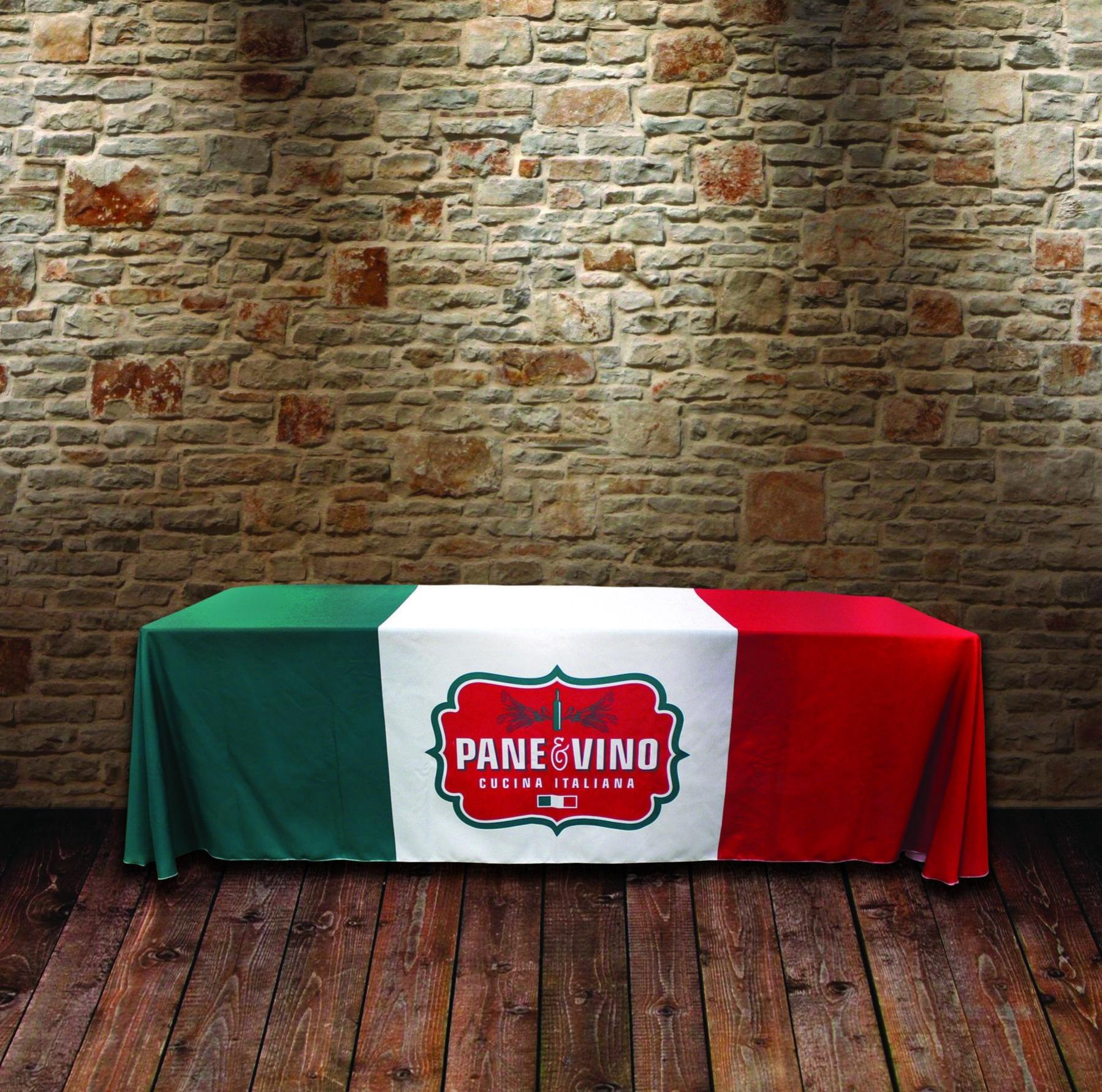 Pane Vino Table Cover Brick Wall.jpg