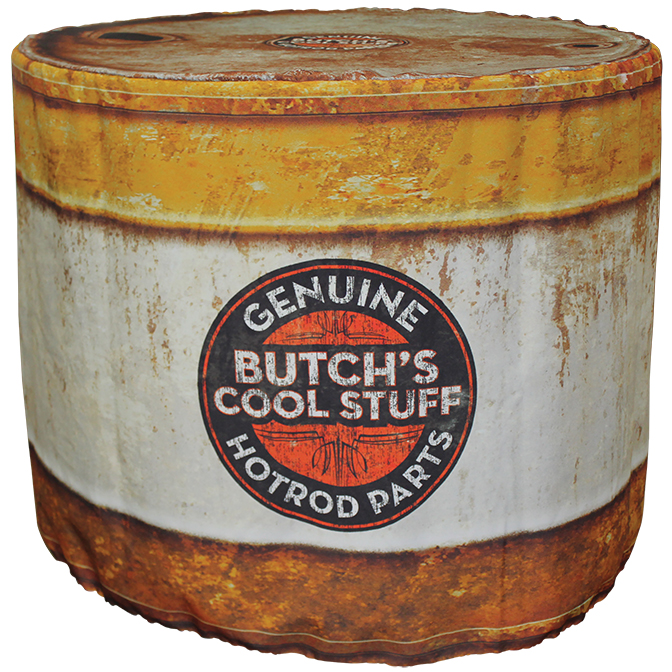 36x29 Round Table Cover-Butch's Cool Stuff_1.jpg