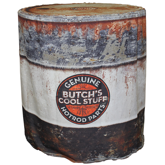 36x29 Round Table Cover-Butch's Cool Stuff_2.jpg