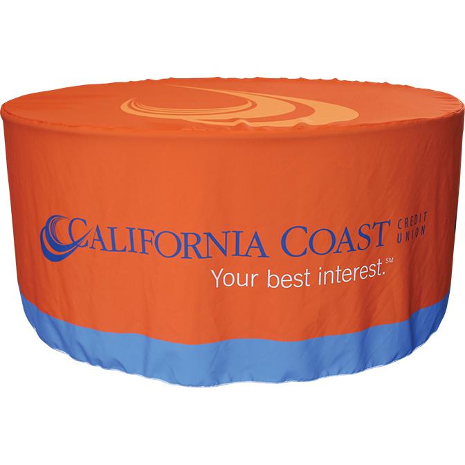 Round Table Cover California Coast Credit Union.jpg