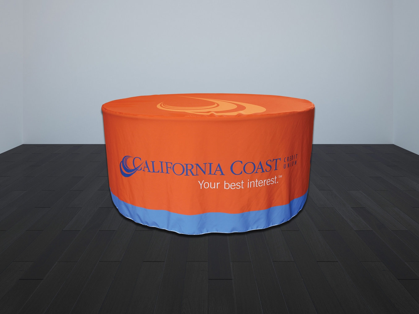 California Coast Round Table Cover Background.jpg