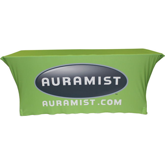 6' Poly-Stretch Fitted Table Cover Auramist.jpg