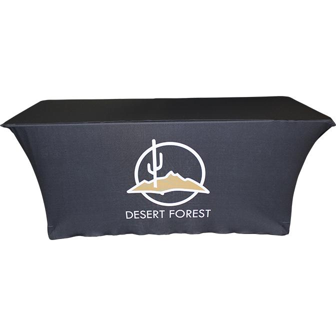 6' Table Cover Desert Forest.jpg