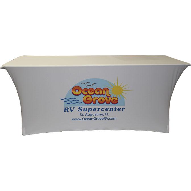 6' Table Cover Ocean Grove.jpg