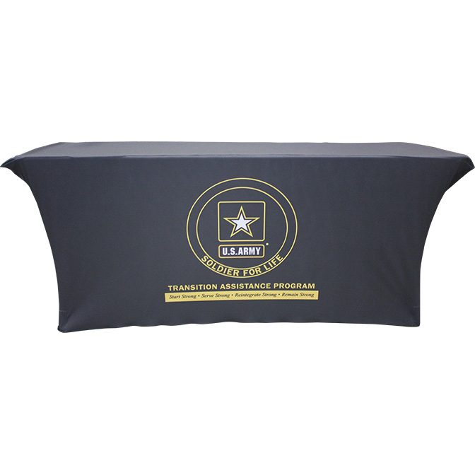 6' Table Cover US Army.jpg