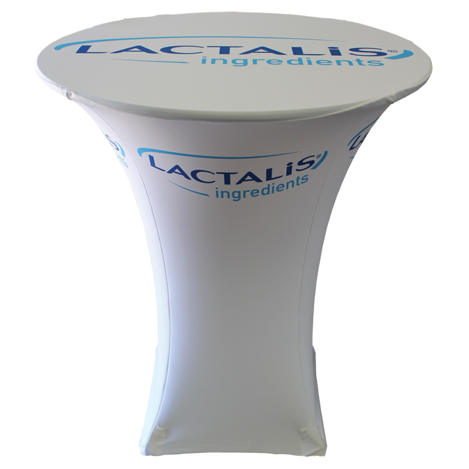 Poly-Stretch Fitted Table Cover Lactalis 2.jpg
