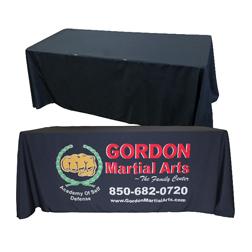 convertible-table-cover-draped-n.jpg