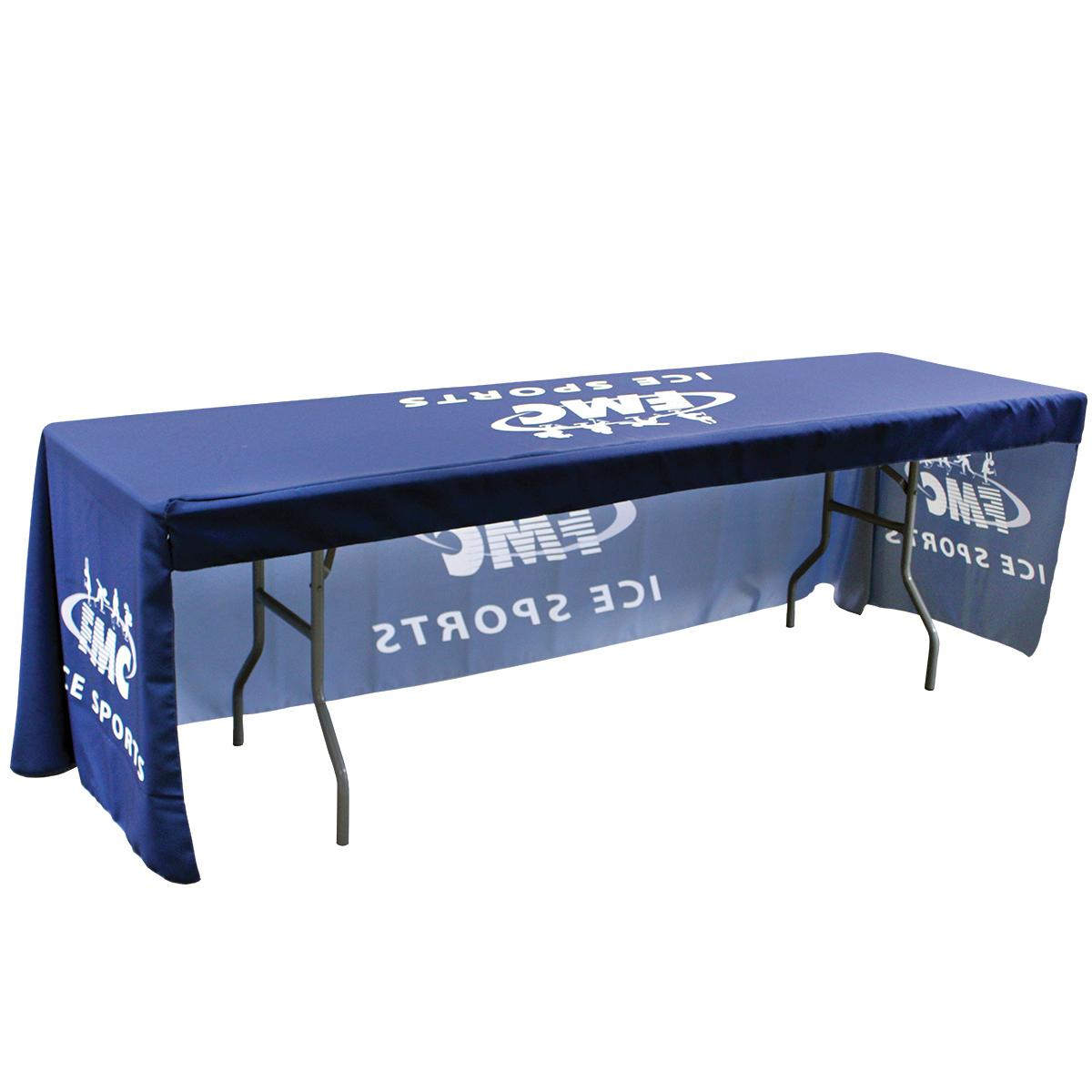 TC96HDDRAPED3-8-ft-draped-table-cover-2-amazon.jpg